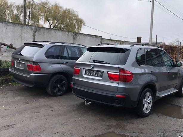 Разборка BMW X5 E70 E53 F10 F15 Авторазборка БМВ Х5 Е70 Е53 Розборка