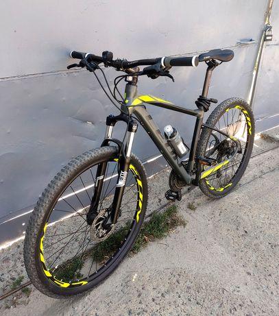 """Велосипед Leon XC 70, 18"""""""