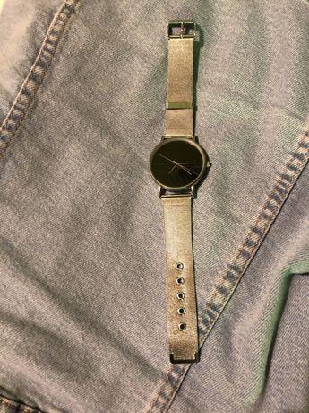 Relógios - Vários