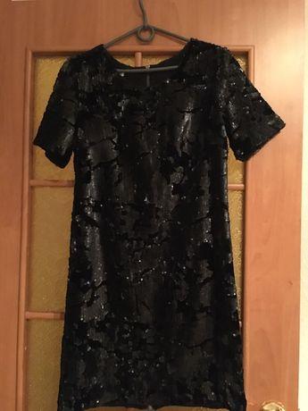 Платье нарядное очень красивое