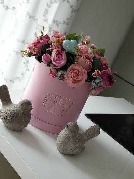 Flower Box xl