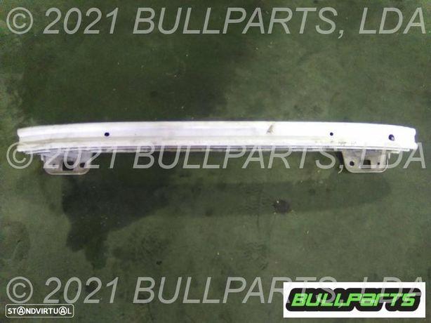 Reforço Parachoques Fiat Grande Punto (199_)   05 - 1.9 D Multi