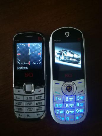 Телефоны BQ цена за две шутки + подарок чехол