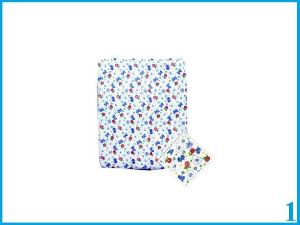 Пеленки детские фланель 90х100 (новые)