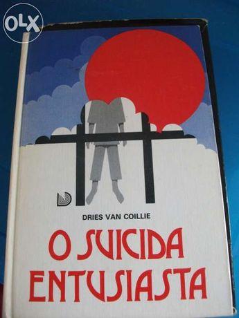 O suicida entusiasta