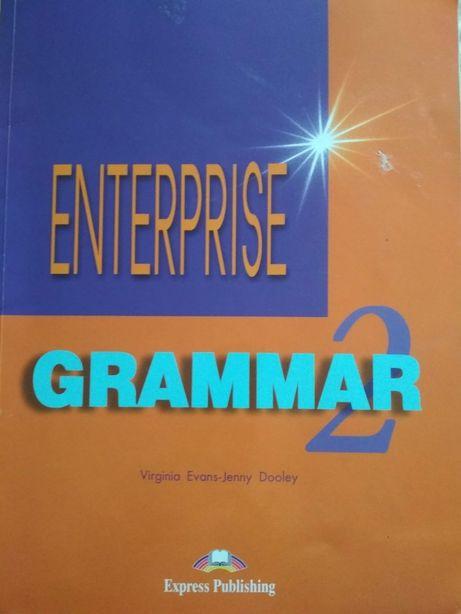 Enterprise Grammar 2
