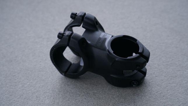 Mostek Trek Line Pro 50mm