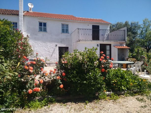Casa de Alagoa