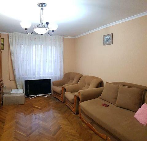 Продається 2-кімн. чешка з ремонтом