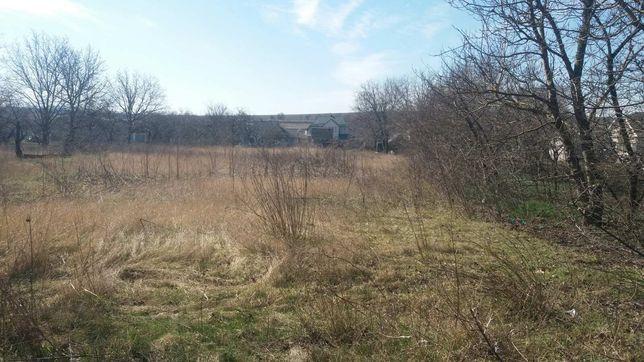 Продається земельна ділянка Слобідка Кульчиевецька