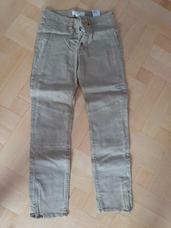 Spodnie HM nowe bez metki rozm.38