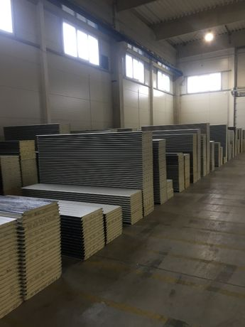 Bramy segmentowe i panele ceny producenta