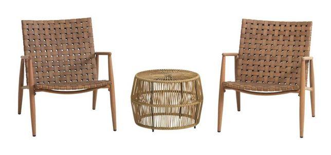 Столы и кресла для Лаунж зоны, террас,беседок, загородных домов,отелей