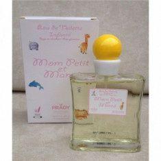 Perfumes criança 100ml