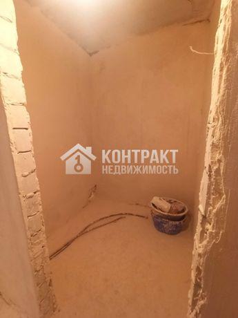 212042137С7 Продам 2 комнатную квартиру, Новострой, ЖК Салтовский