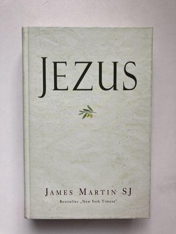 "Jezus - Bestseller "" New York Timesa"""