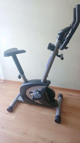 Rower rowerek stacjonarny do ćwiczeń w domu