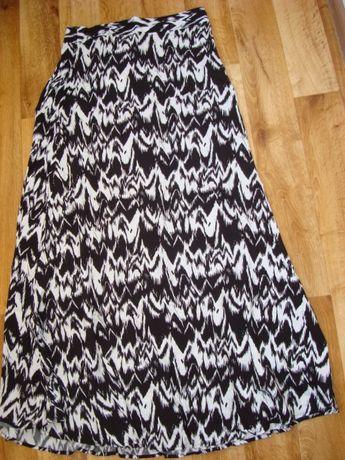 сарафан/юбка,новый.вискоза/штапель,длина 110см,р.48.см.описание