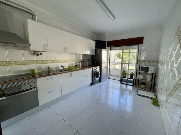 Excelente Apartamento T2 no Pinhal Novo