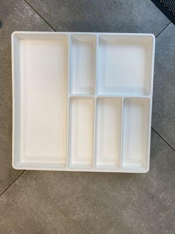 Wkład na sztućce do szuflady