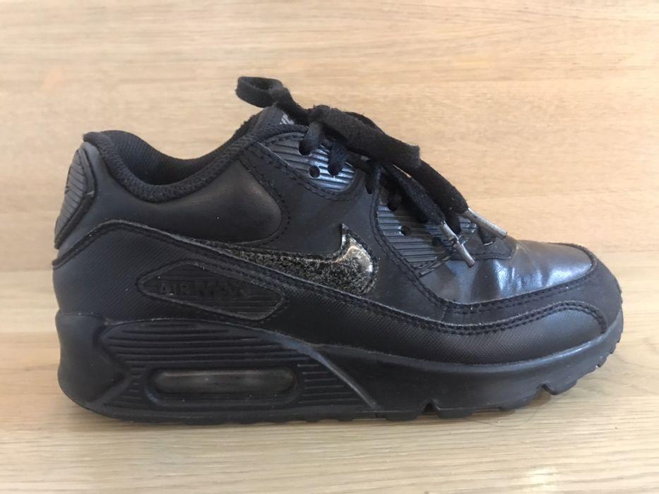Air Max Nike rozm. 35,5 Warszawa - image 1