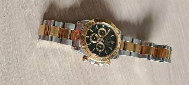 ROLEX Daytona 1990r zegarek męski automat automatyczny