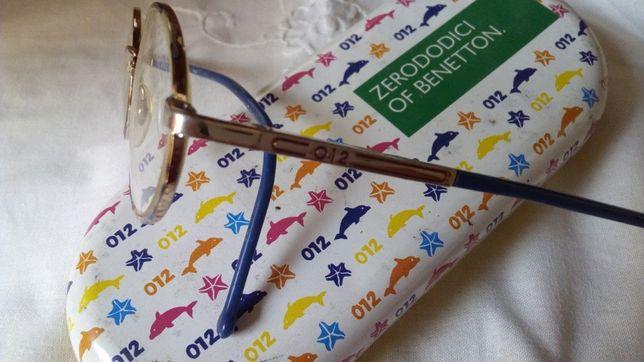 Armações Óculos Criança