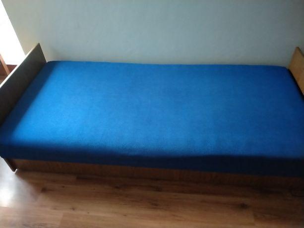 tapczan jednoosobowy 200x90 łóżko