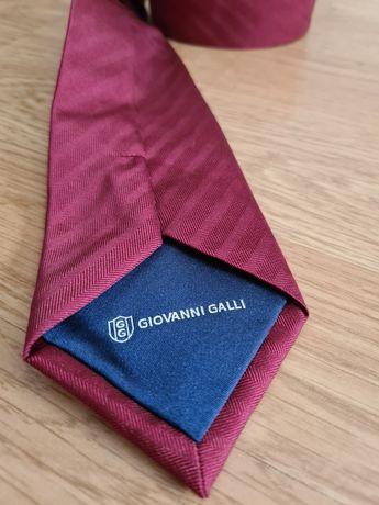 Gravata Giovanni Galli