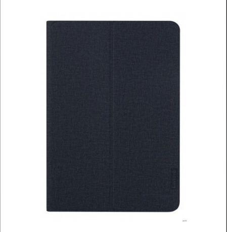 Чохол для планшета TAB E10 Folio Case, чорний