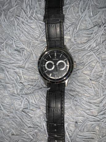 Продаю годинник