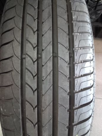 opony goodyear efficient grip 185/65 R 15 nowe demo ( OP 420 )