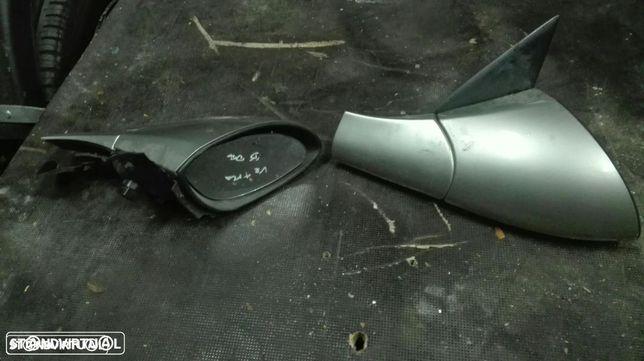 Espelhos Opel Vectra B