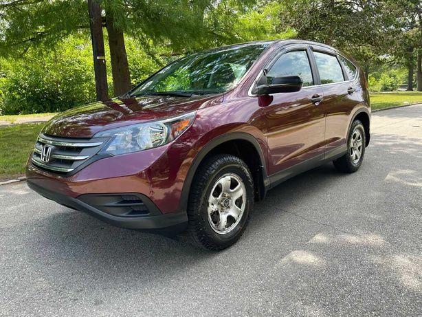 Продається Honda CR-V 2012