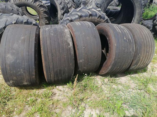 435/50R22,5 opony ciężarowe / do przyczepy/ do beczki