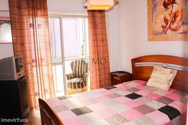 Vende-se Apartamento T2 em Vila real de Santo António