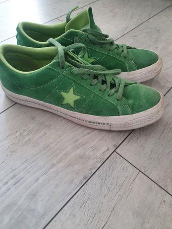 Buty mlodziezowe