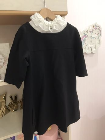 Фирменное платье форма Rmx, colabear