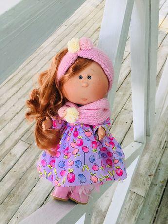 Лялька Мія