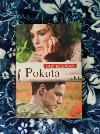 """Pokuta"" Ian McEwan"