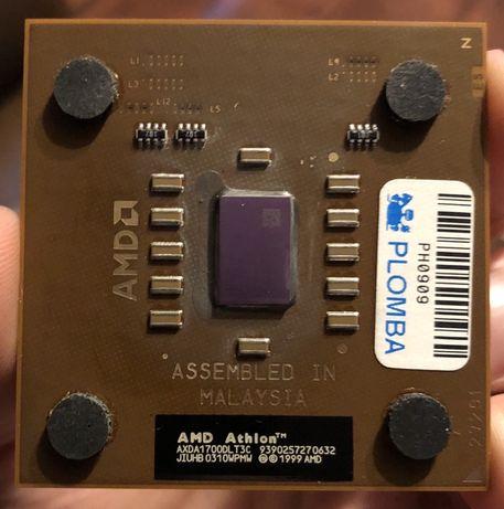 procesor AMD Athlon 1700+