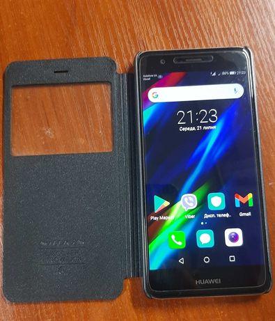 продам телефон Хуавей Нова САN - L11