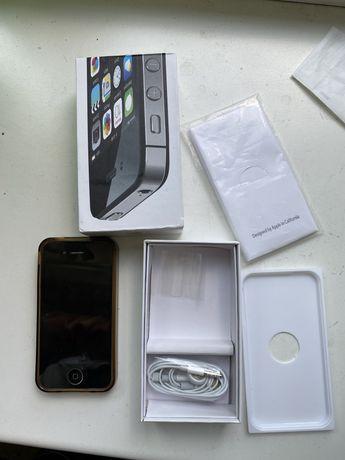 Прлдам Iphone 4s