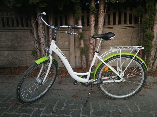 Sprzedam rower marki Kross