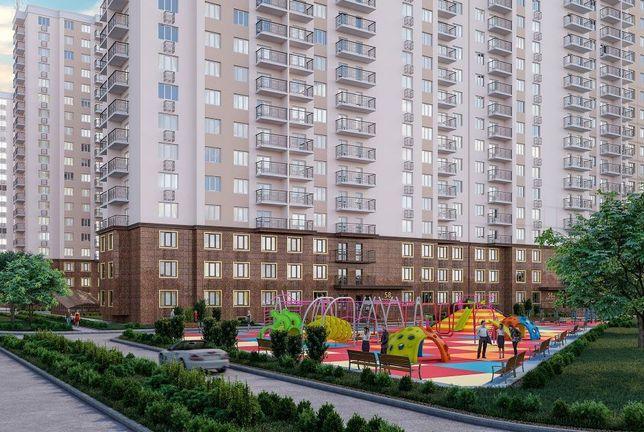 Продам 2х комнатную квартиру 58Жемчужина Kador Архитекторская