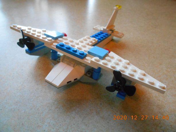 lego creations 4098