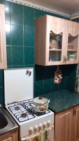 Продам 2-х комнатную квартиру, пр. Мира, 31