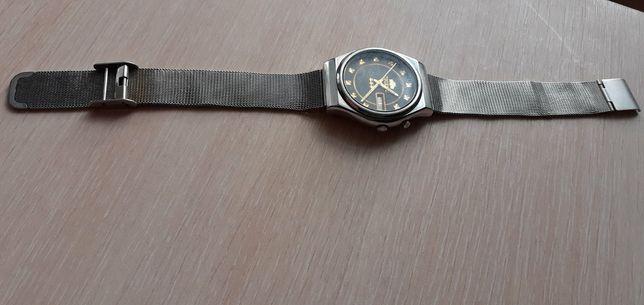 Часы  ORIENT оригинальные