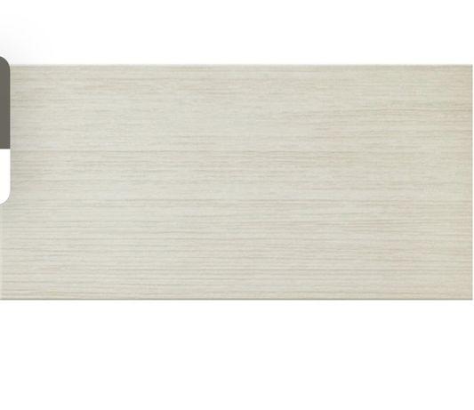 OPOCZNO Metalic gres szkliwiony, biały 30x60, NOWY