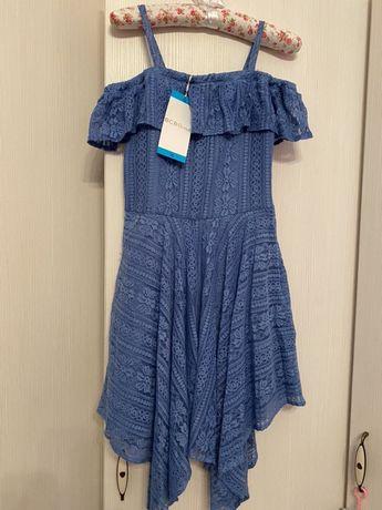 Плаття платье p. S -XS ,USA нове !